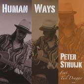 Peter Struijk - Gravel Road