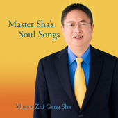 Soul Song for Healing and Rejuvenation of Brain and Spinal Column - DrSha.com