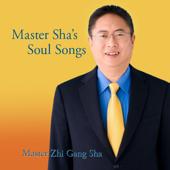 Love, Peace and Harmony - DrSha.com