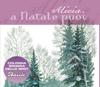 Alicia - A Natale puoi artwork