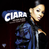 Ciara - Never Ever (feat. Young Jeezy) bild