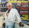 Leonard Bernstein in Budapest - Leonard Bernstein & Bavarian Radio Symphony Orchestra