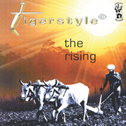 The Rising - Tigerstyle - Tigerstyle