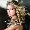 Fearless (bonus Track Version) - Taylor Swift