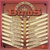 The Byrds - Eight Miles High (Album Version)