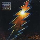 Grateful Dead - Jack Straw [Live at Richmond Coliseum, Richmond, VA, November 1, 1985]