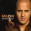 Milow - Ayo Technology bild