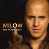 Milow - Ayo Technology artwork