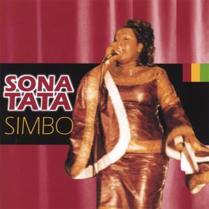 Sona Tata - Simbo