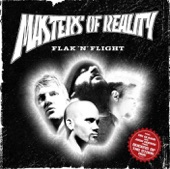 Masters of Reality - She Got Me