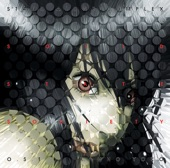 Origa - Date of Rebirth (Ghost in the Shell: Stand Alone Complex: Solid State Society O.S.T.)