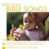 Babys Best Bible Songs