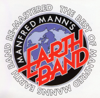 Manfred Mann's Earth Band - Blinded By the Light (Single Version) Grafik
