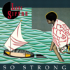 Labi Siffre - (Something Inside) So Strong artwork