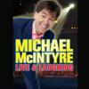 Michael McIntyre - Michael McIntyre: Live & Laughing (Unabridged) artwork