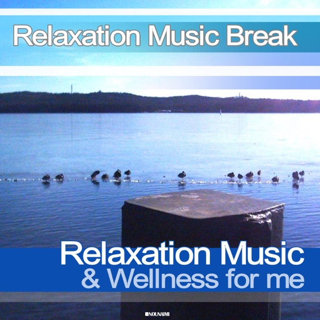 music relaxation Preview, buy and download new age music from your favorite artists on itunes you'll also get new recommendations based on your past new age music purchases and so.