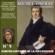 Michel Onfray - Contre-histoire de la philosophie 9.1: L'Eudémonisme social - Le XIXe siècle de Karl Marx à Bentham