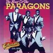 The Paragons - Blue Velvet