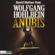Wolfgang Hohlbein - Anubis: Anubis-Reihe 1