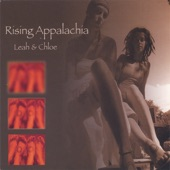 Rising Appalachia - Greasy Coat