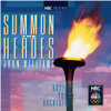 Summon the Heroes - John Williams