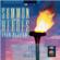 Bugler's Dream and Olympic Fanfare Medley - John Williams