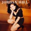 Remember Me This Way - Jordan Hill