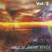 Songs of Distant Worlds, Vol. 2