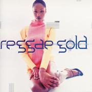 Reggae Gold 1998 - Various Artists - Various Artists