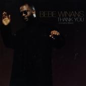 Thank You - EP