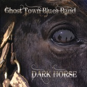 Ghost Town Blues Band - Memphis Train