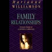 Download Family Relationships (Unabridged) Audio Book