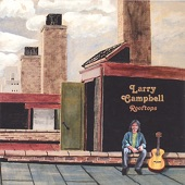 Larry Campbell - Blind Mary