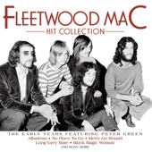 Fleetwood Mac - Watch Out! (Album Version)