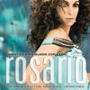 Rosario - ¡Qué Bonito! portada