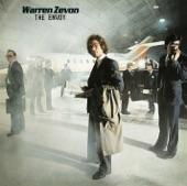 Warren Zevon - The Hula Hula Boys (2007 Remastered LP Version)