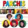 Veo Veo - Parchís Top 100 classifica musicale  Top 100 canzoni per bambini