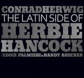 Conrad Herwig - Actual Proof (feat. Randy Brecker- tp)