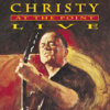 Christy Moore - Joxer Goes to Stuttgart artwork