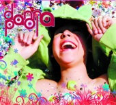Danna Paola - EP