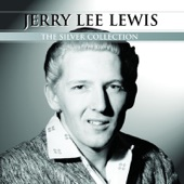 Jerry Lee Lewis - Boogie Woogie Country Man