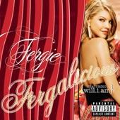 Fergalicious - EP