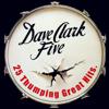 The Dave Clark Five - Everybody Get Together bild