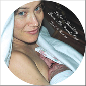 Hypnobirthing Labor /Birthing from the Inside out