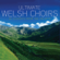 Various Artists - Ultimate Welsh Choirs - 36 Classics from the Valleys