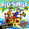 Big Smile - Tutto esaurito - Marco Galli