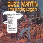 Buzz Martin - Loggers Home Brew