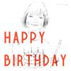 Emerson Kitamura - Happy Birthday to You artwork
