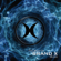 Brand X Music - The Best of Brand X Music