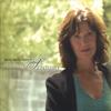 Welcome B - Karen Marie Garrett